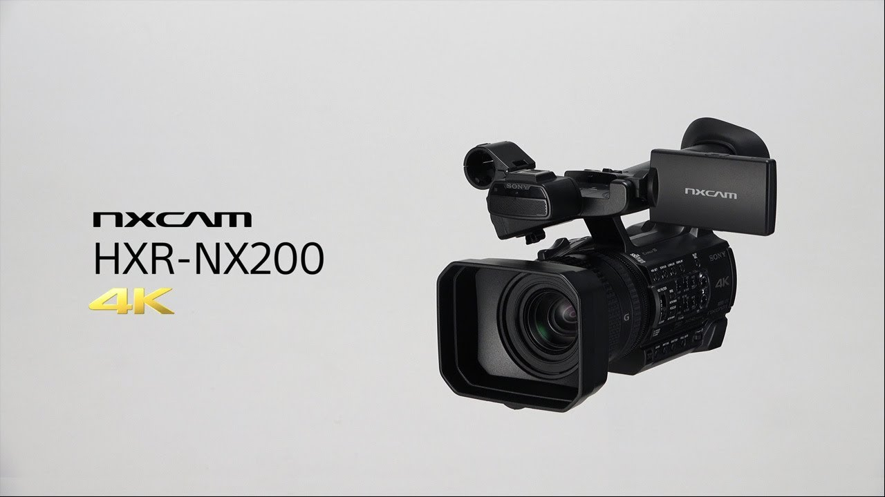 NX200